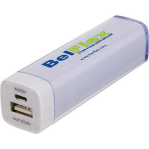 MobileCharger_new