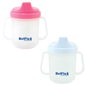 baby_cup_new