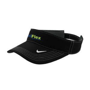 visor_new-black