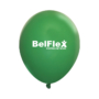 BS-BLOON-green
