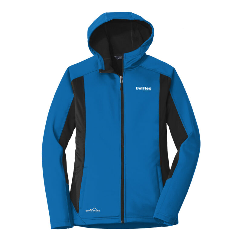 Expedition Blue/Black